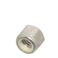 0009-HEAVY-NYLON-INSERT-LOCKNUT-STAINLESS-STEEL