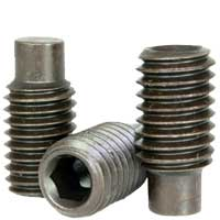 607-FULL-DOG-SOCKET-SET-SCREWS,-THERMAL-BLACK-OXIDE,-ALLOY