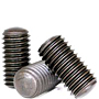 131-605-OVAL-POINT-SOCKET-SET-SCREWS--THERMAL-BLACK-OXIDE--ALLOY