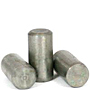 316 Stainless Steel Dowel Pins (1/16 in), (3/32 in), (1/8 in), (3/16 in), (1/4 in), (5/16 in), (3/8 in)