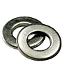347-SAE-FLAT-WASHER-ZINC-CR-3-LOW-CARBON