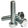 500-HEX-TAP-BOLT-A307-GRADE-A-ZINC-CR-3-LOW-CARBON