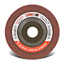 5177-fine-maroon-surface-preparation-wheel