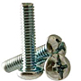 577-MACHINE-SCREW-ROUND-HEAD-PHILLIPS-SLOTTED-COMBO-ZINC-CR-3