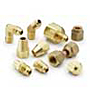 6000-PARKER-SAE-45-FLARED-FITTINGS-GROUP