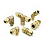 6074-PARKER-VIBRA-LOK-BRASS-FITTINGS-GROUP