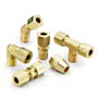 6109-PARKER-COMPRESSION-BRASS-FITTINGS-GROUP