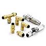 6136-PARKER-POLY-TITE-BRASS-FITTINGS-GROUP