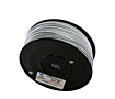 7122-galvanized-aircraft-cable-wire-rope7x19