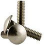 781-CARRIAGE-BOLTS-STAINLESS-STEEL-18-8