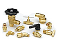 parker-brass-fittings-valves