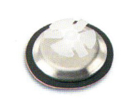 0259-stainless-sealing-washer-stick-e