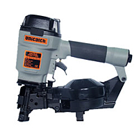 09004-UNCR45-COIL-ROOFING-NAILER-UNICATCH