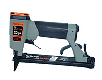 09023-USC71-16-FINE-WIRE-STAPLER-UNICATCH