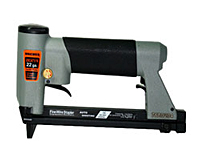 09028-USCA71-16-FINE-WIRE-STAPLER-UNICATCH