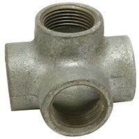 2015-TEE-SIDE-OUTLET-GALVANIZED-STEEL-PIPE-FITTING.jpg  sc 1 st  Categories On Western States Hardware & pgtso0020