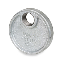 2297-drain-cap-fitting-galvanized-66dc
