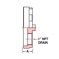 2298-drain-cap-fitting-dimensions