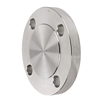 2320-blind-raised-face-flange-304-316-stainless-steel