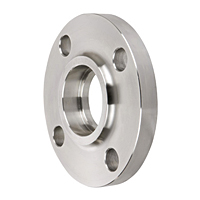2328-schedule-40-80-socket-weld-raised-face-flange-304-316-stainless-steel