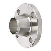 2330-schedule-10-40-80-weld-neck-raised-face-flange-304-316-stainless-steel
