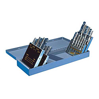 3043-TAP-AND-DRILL-SET-36-PC-INDEX-CASE.jpg