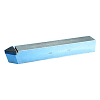 3076-80-INCLUDED-ANGLE-TOOL-BIT-CARBIDE-TIPPED