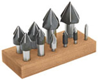 3467-chatterless-6-flute-countersink-set