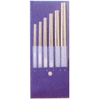3507-taper-pin-reamer-set