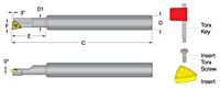 3821-mini-s-swucr-indexable-boring-bars