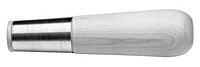 3882-long-ferrule-type-file-handle