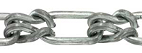 7023-weldless-lock-link-chain-sheared-type