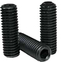 0001-CUP-POINT-SOCKET-SET-SCREWS-THERMAL-BLACK-OXIDE-ALLOY