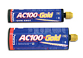 0107-ac100-plus-gold-adhesive-anchoring-system