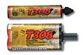 0124-t308-cartridges-adhesive-anchoring-system