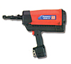 0261-c4-cz-single-shot-gas-fastening-trak-it