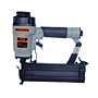 09012-UB1664-BRAD-NAILER-UNICATCH
