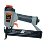 09013-UB1832-BRAD-NAILER-UNICATCH