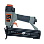 09014-UB1850-BRAD-NAILER-UNICATCH