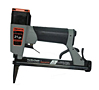 09026-USAT80-16L-FINE-WIRE-STAPLER-UNICATCH
