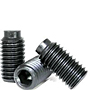141-606-HALF-DOG-SOCKET-SET-SCREWS--THERMAL-BLACK-OXIDE--ALLOY