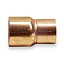 CC Reducing Coupling, Copper Tube Fittings