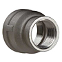 REDUCING COUPLING STAINLESS STEEL PIPE FITTING