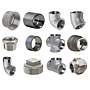 GROUP STAINLESS STEEL PIPE FITTING