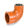 2272-grooved-x-threaded-elbow-adapter-standard-radius-grooved-fitting-painted-65ae
