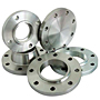 2319-304-316-stainless-steel-flanges
