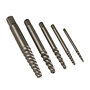 3137-SCREW-EXTRACTOR-SET