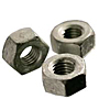 324-HEAVY-HEX-NUT-A563-A-HDG