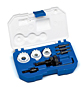3310-carbide-hole-cutters-kit-electricians-12-pc-compact-kit