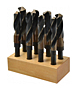 3424-reduced-shank-drill-set-high-speed-steel